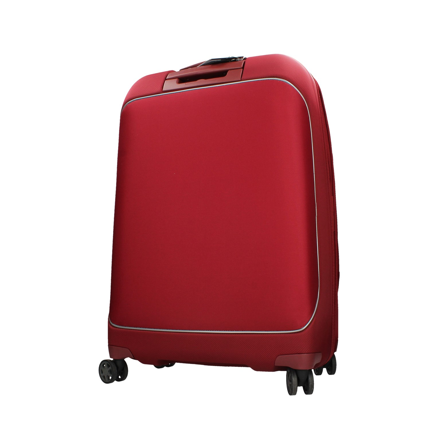 Samsonite 64n*003 Red Accessories Unisex