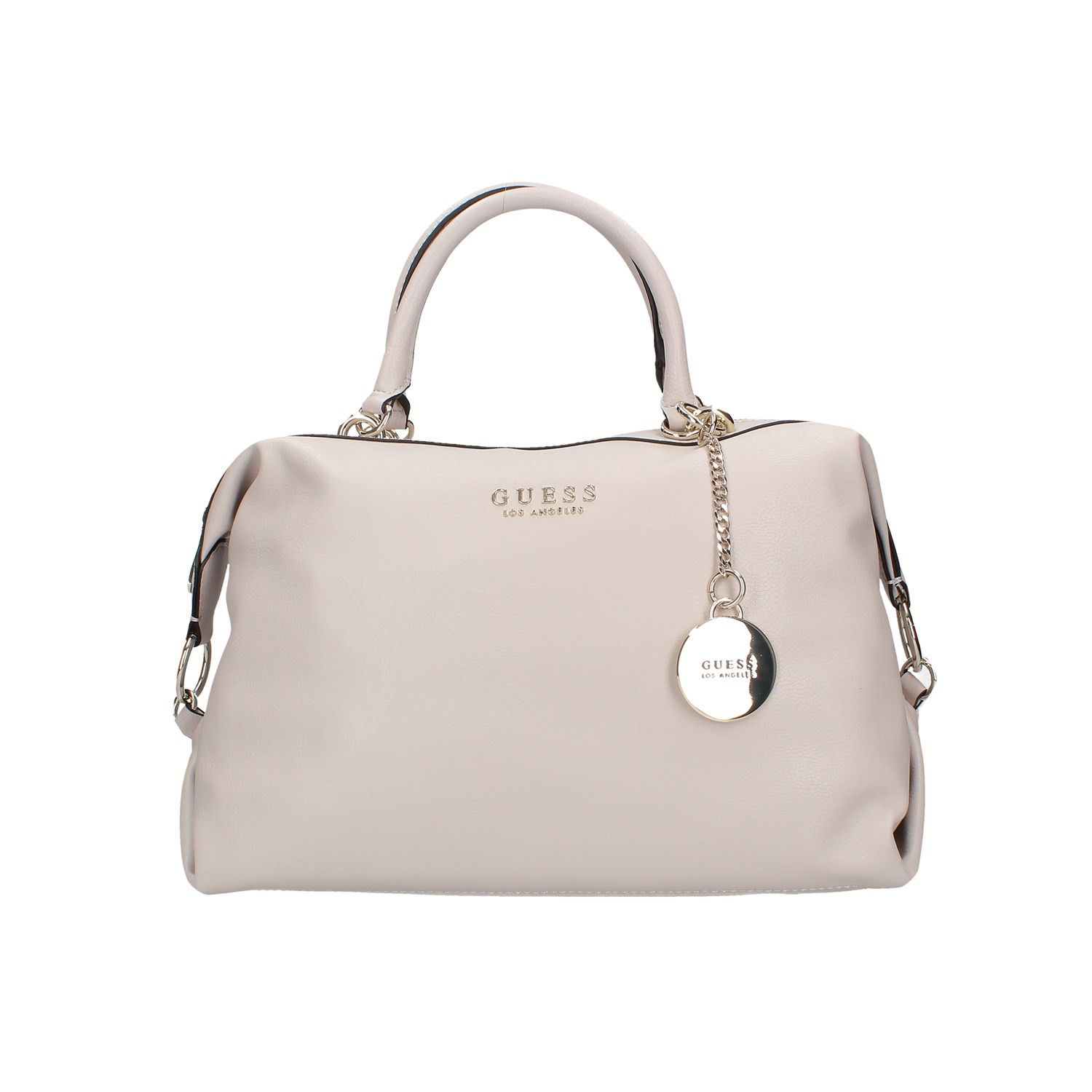 Beige Stage Borsa Donna Cary Mano A Accessories Guess Tqwxgv8q
