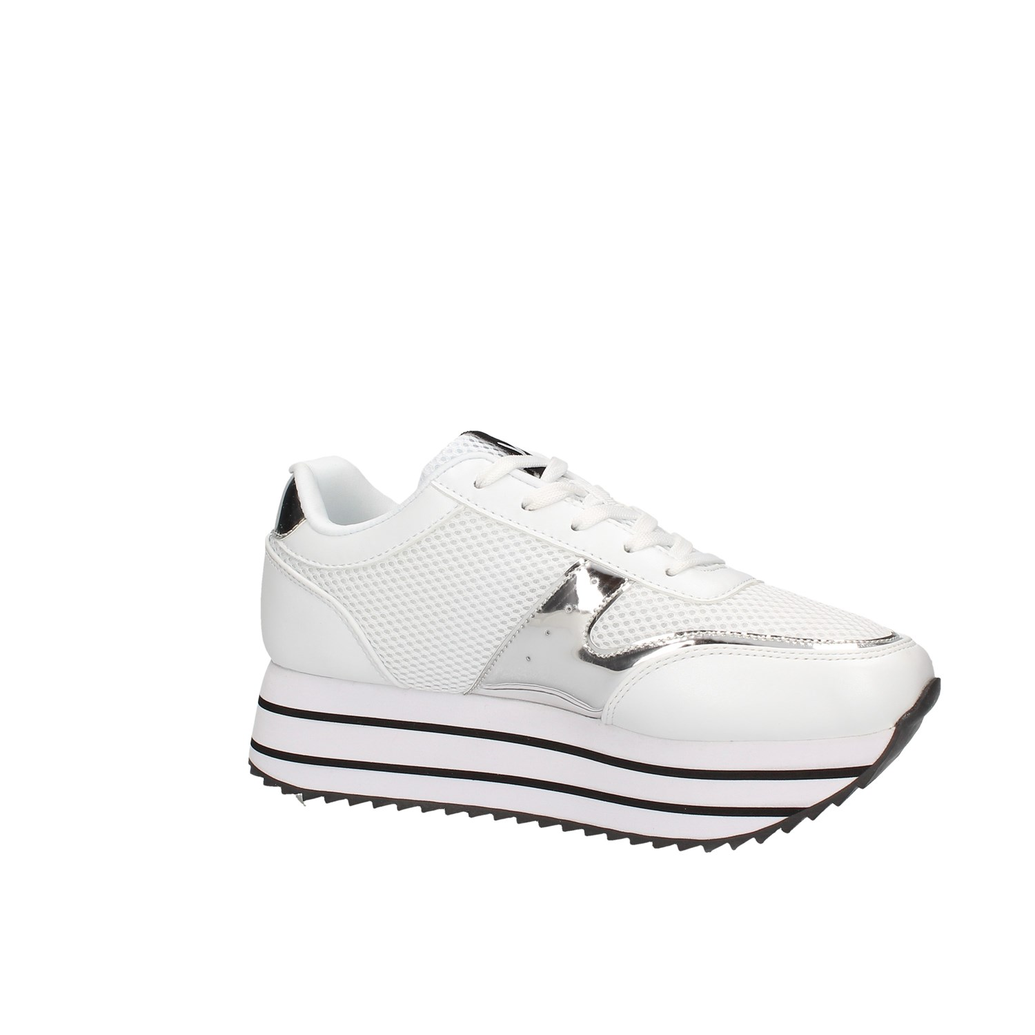 Buy Stage Line On Accessories Sneakers YnotWoman qUzMVSp
