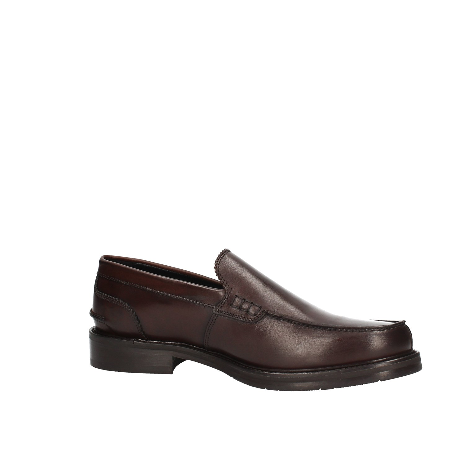 L'homme National 300 T.Moro Shoes Man