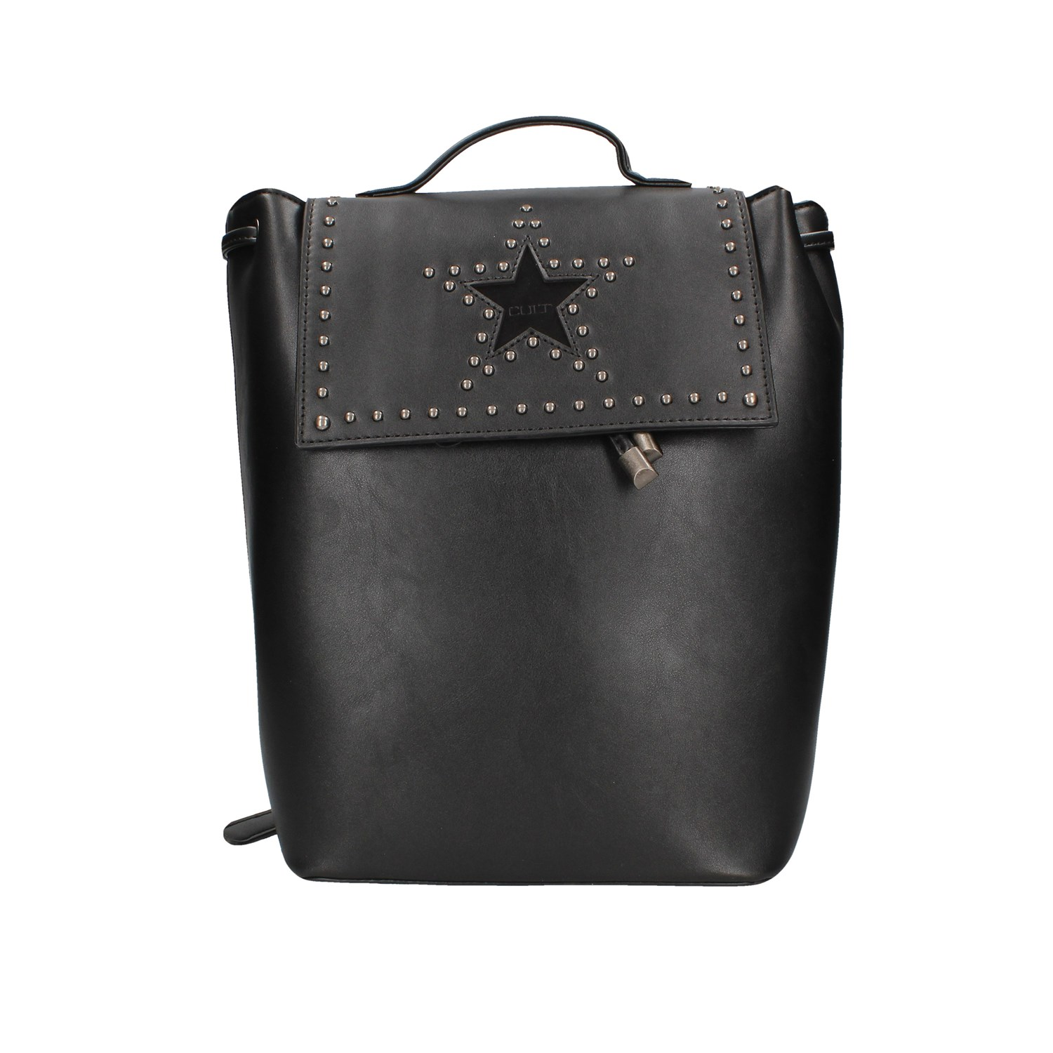 Cult 9366 Only Bags Woman