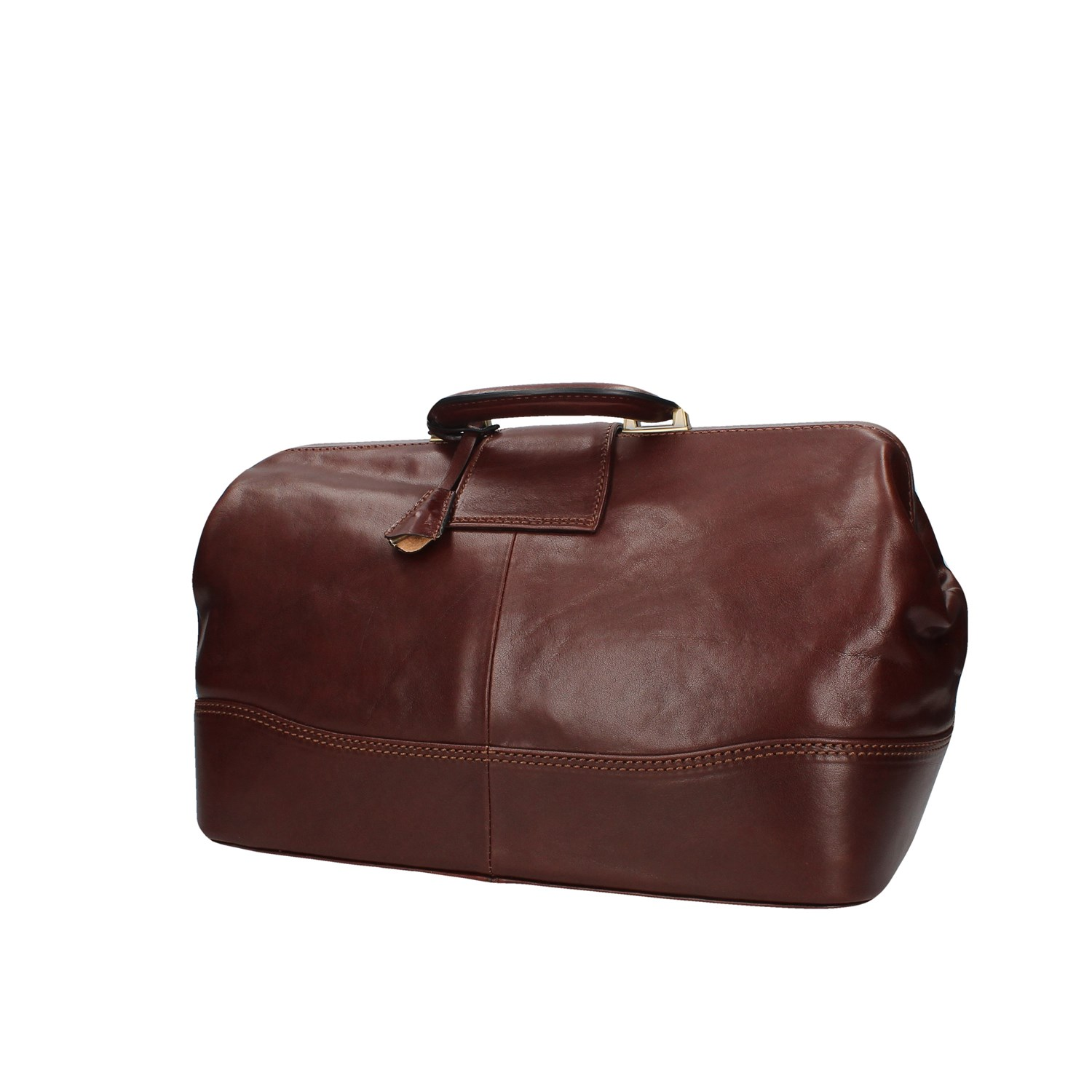 Gianni Conti 9401094 Brown Bags Man