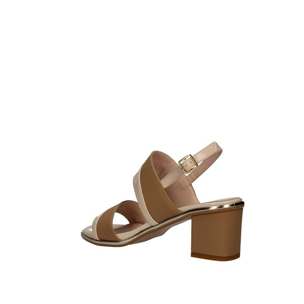Le Mer Sandals With heel Woman 480 1