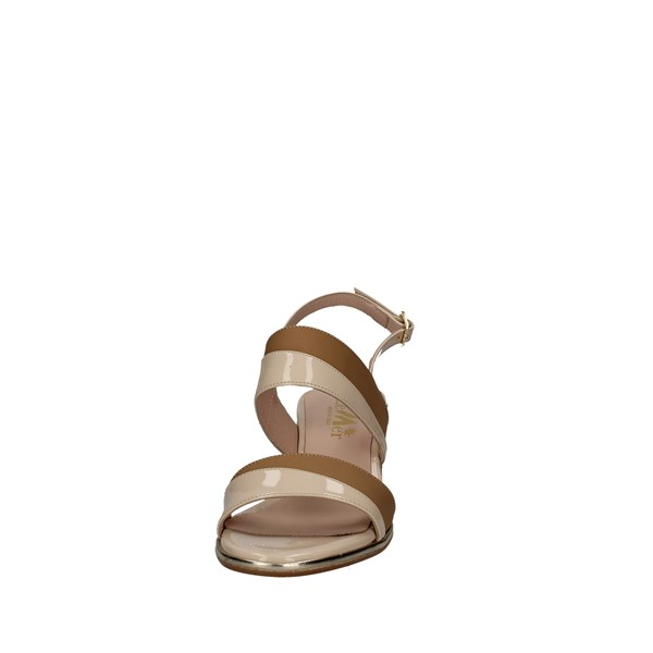 Le Mer Sandals With heel Woman 480 7