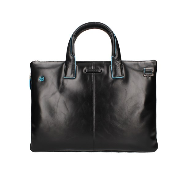 Piquadro Business Bags Business Bags Ca4021b2 Black