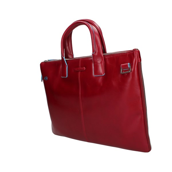 Piquadro Business Bags Business Bags Man Ca4021b2 1