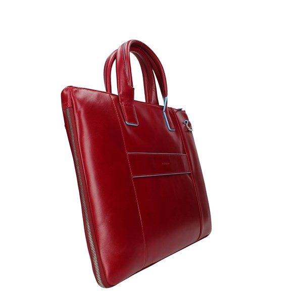 Piquadro Business Bags Business Bags Man Ca4021b2 3
