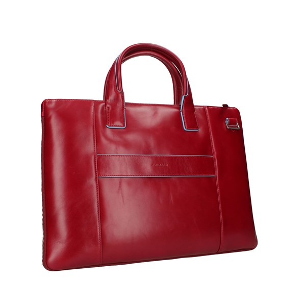 Piquadro Business Bags Business Bags Man Ca4021b2 4