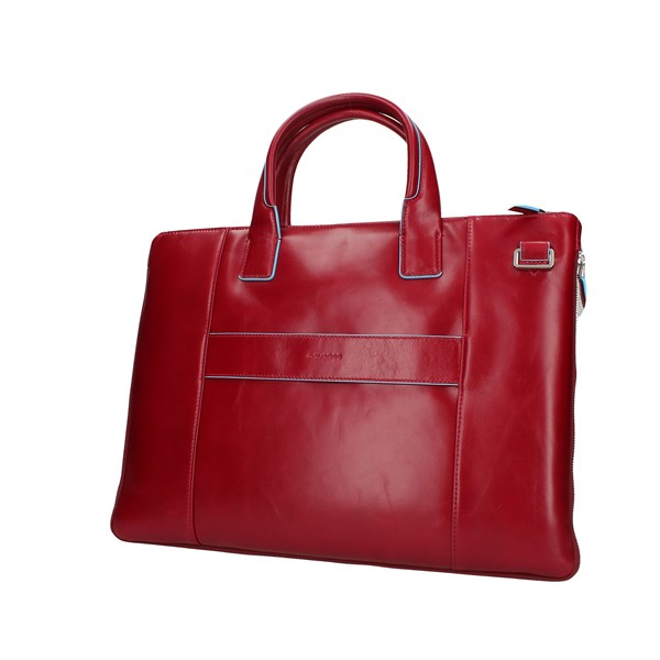 Piquadro Business Bags Business Bags Man Ca4021b2 5