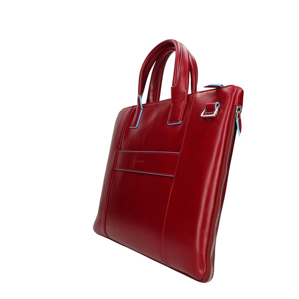 Piquadro Business Bags Business Bags Man Ca4021b2 6