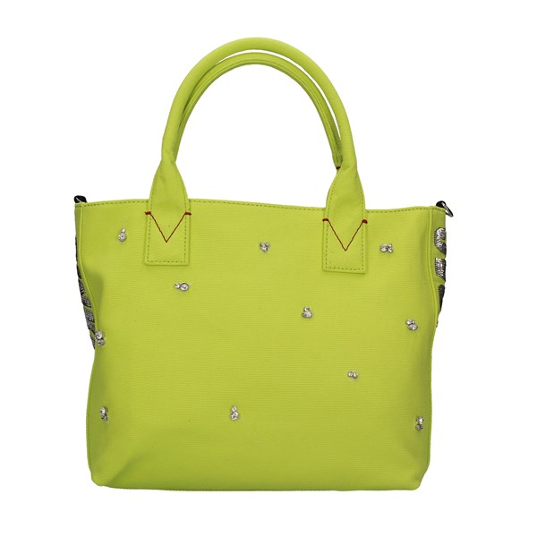 Pinko Shopping bags Shopping bags Woman 1h20e7-y4ct 0