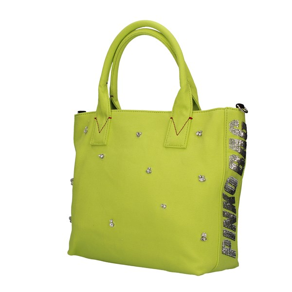 Pinko Shopping bags Shopping bags Woman 1h20e7-y4ct 1