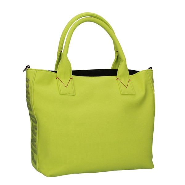 Pinko Shopping bags Shopping bags Woman 1h20e7-y4ct 4