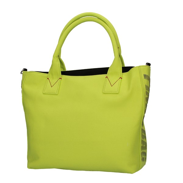 Pinko Shopping bags Shopping bags Woman 1h20e7-y4ct 5