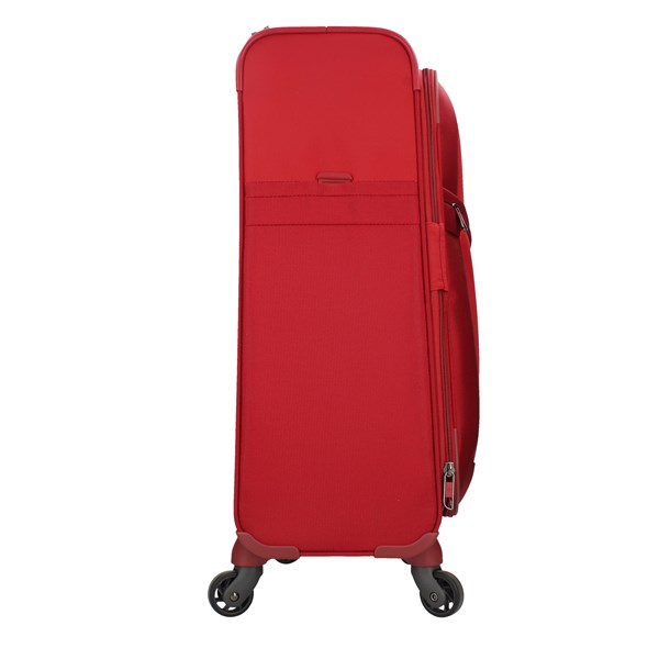 Samsonite Suitcases Middle Unisex 99d*006 2
