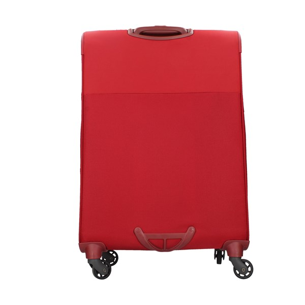 Samsonite Suitcases Middle Unisex 99d*006 3