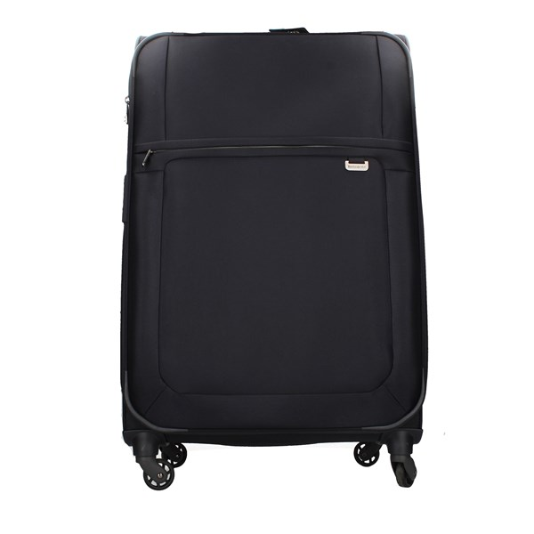 Samsonite Middle Blue