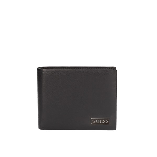 Guess Wallets Wallets Man Sm2510lea24 0