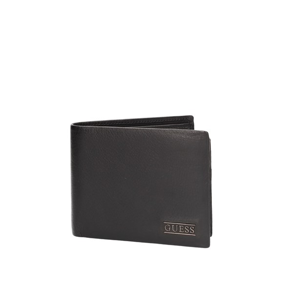 Guess Wallets Wallets Man Sm2510lea24 1