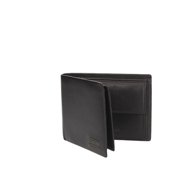 Guess Wallets Wallets Man Sm2510lea24 2