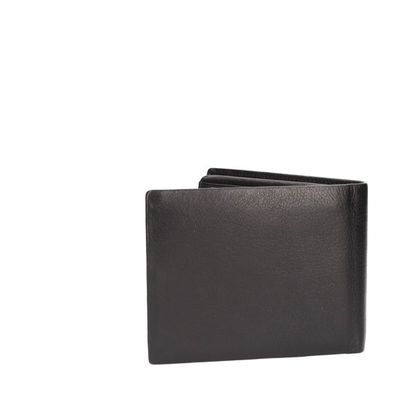 Guess Wallets Wallets Man Sm2510lea24 6