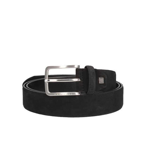 Piquadro Belts Black