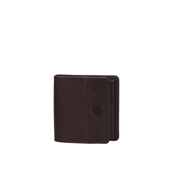Piquadro Wallets Purse Man Pu2634p15s 0