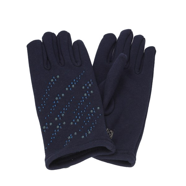 Caleidos Gloves & Scarves Gloves Woman 316-03 0
