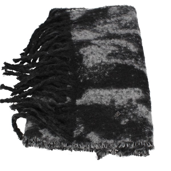 Caleidos Scarves & Stoles Scarves Woman 322-02 0