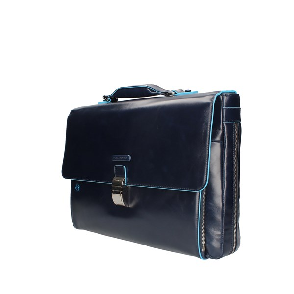 Piquadro Business Bags Blu2