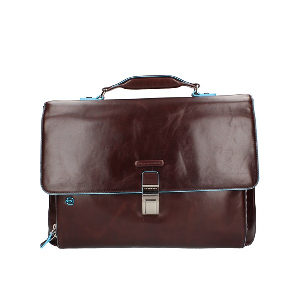 Piquadro Business Bags Business Bags Man Ca3111b2 0