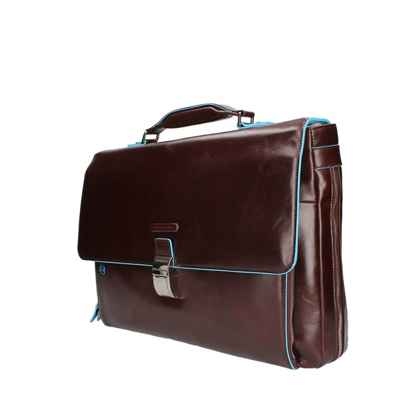 Piquadro Business Bags Business Bags Man Ca3111b2 1