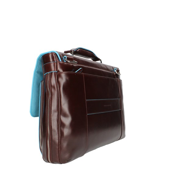 Piquadro Business Bags Business Bags Man Ca3111b2 3