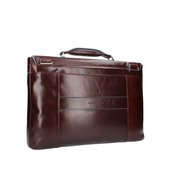 Piquadro Business Bags Business Bags Man Ca3111b2 4