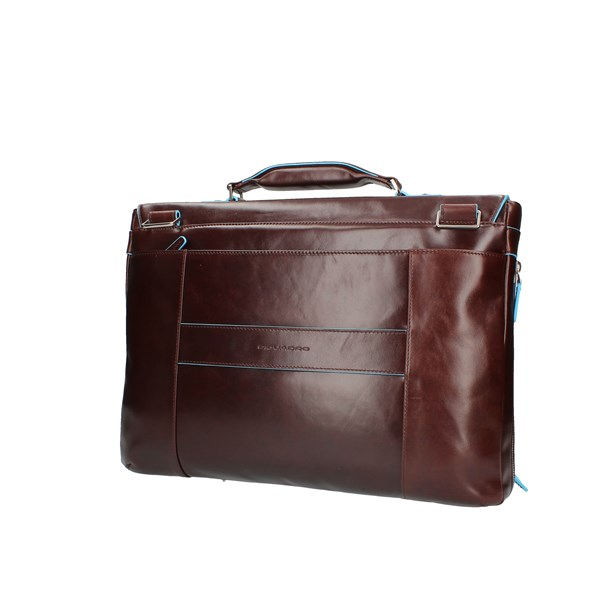 Piquadro Business Bags Business Bags Man Ca3111b2 5
