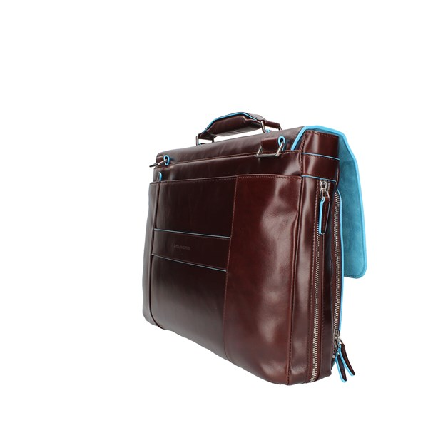 Piquadro Business Bags Business Bags Man Ca3111b2 6