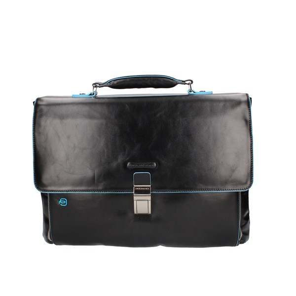 Piquadro Business Bags Business Bags Ca3111b2 Black