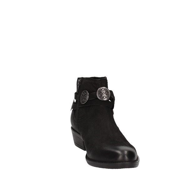 Inuovo Boots boots Woman Makemake 6