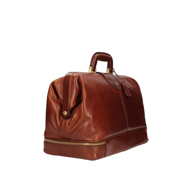 The Bridge Business Bags Business Bags Man 06811501 3