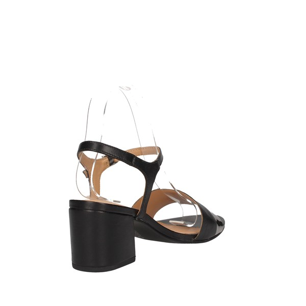 Gioseppo Sandals With heel Woman 48325 3