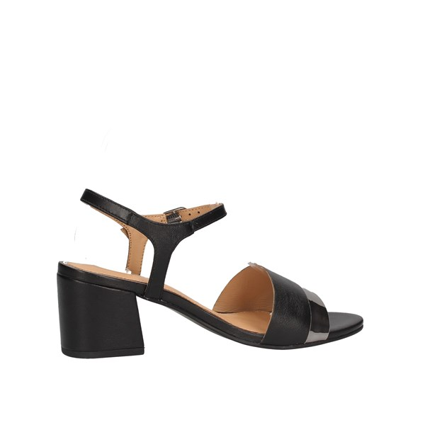 Gioseppo Sandals With heel Woman 48325 4