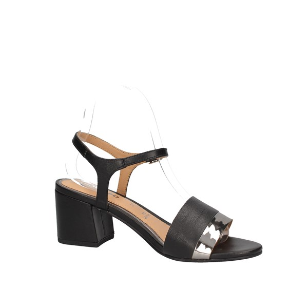 Gioseppo Sandals With heel Woman 48325 5