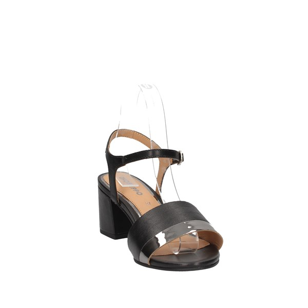 Gioseppo Sandals With heel Woman 48325 6