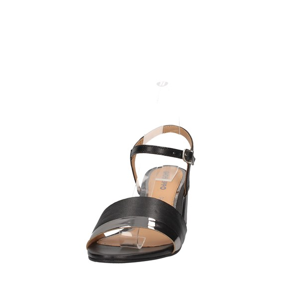 Gioseppo Sandals With heel Woman 48325 7
