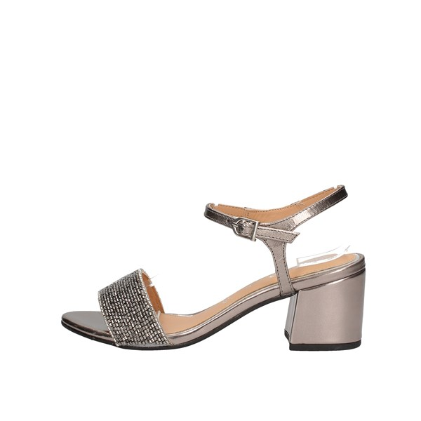 Gioseppo With heel Lead