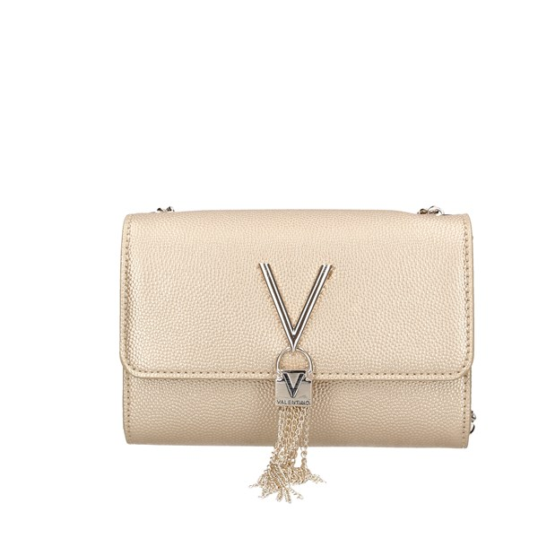 Valentino Bags Clutch Evening Clutch Bag Woman Vbs1r403g 0