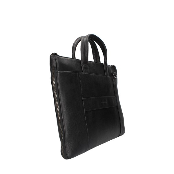 Piquadro Business Bags Business Bags Man Ca4021b3 3