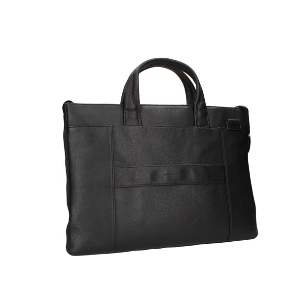 Piquadro Business Bags Business Bags Man Ca4021b3 4