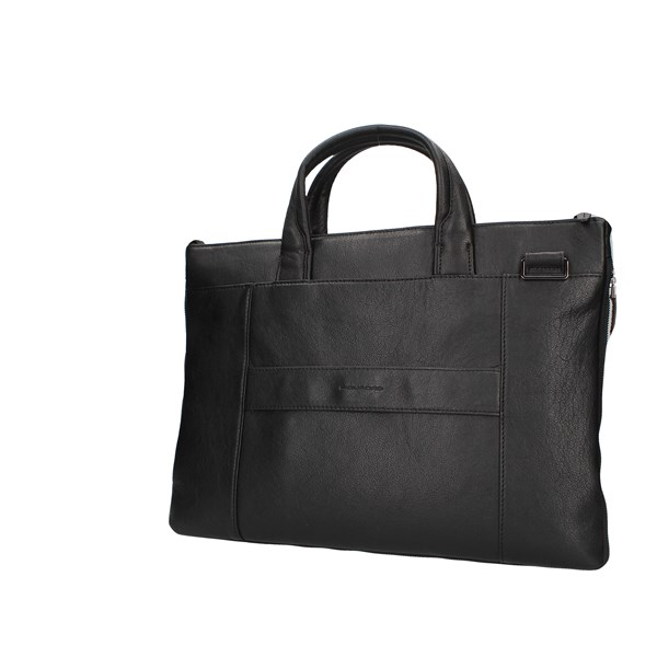 Piquadro Business Bags Business Bags Man Ca4021b3 5