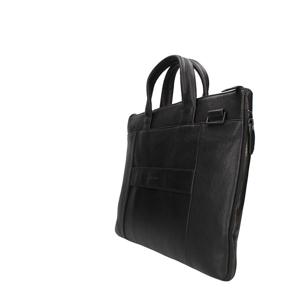 Piquadro Business Bags Business Bags Man Ca4021b3 6